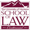 UM School of Law