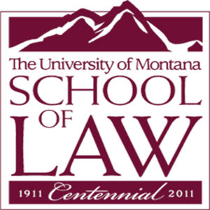 Profile picture for UM School of Law