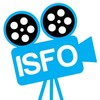 International Student Film Org