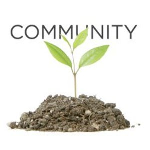 Profile picture for GBCommunity Church