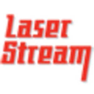 Profile picture for Laser Stream Media