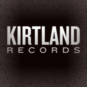 Profile picture for Kirtland Records