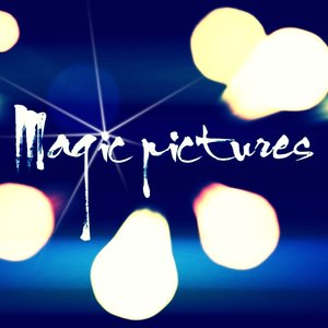 Profile picture for Magic pictures