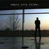 Empty City Films