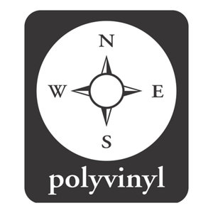 Profile picture for Polyvinyl Record Co.