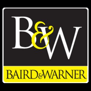 Profile picture for Baird Warner