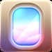 WindowSeat App