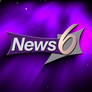 Profile picture for News6 UCA