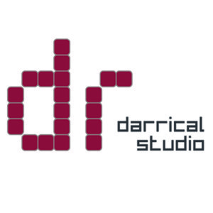 Profile picture for darrical studio