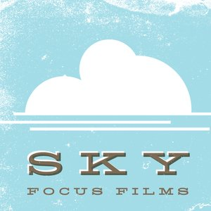 Profile picture for Sky Focus Films