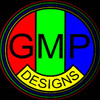 GMP Designs