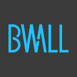 Profile picture for BWALL