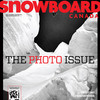 Snowboard Canada