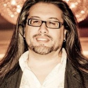 Profile picture for john romero
