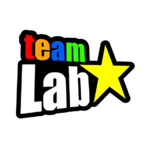 Profile picture for teamLab