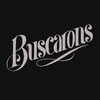 Buscarons