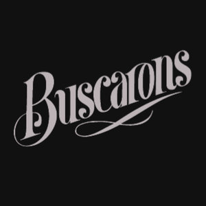 Profile picture for Buscarons