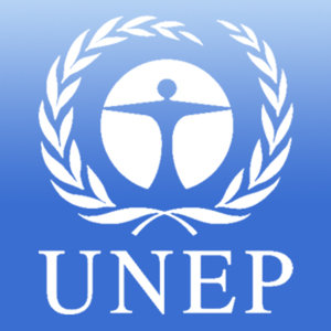 Profile picture for UNEP