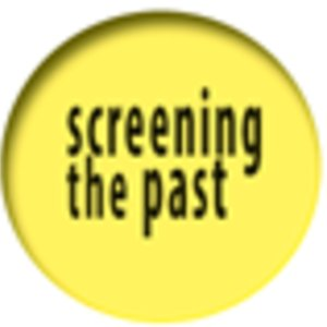 Profile picture for Screening the Past