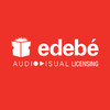 Edebé Audiovisual Licensing