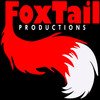 Foxtail Productions