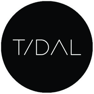 Profile picture for TIDAL