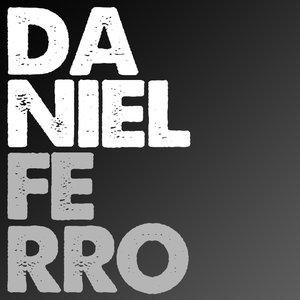 Profile picture for Daniel Ferro