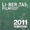 LibertasFilmFestival
