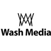 washmedia