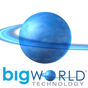 Profile picture for BigWorld Technology