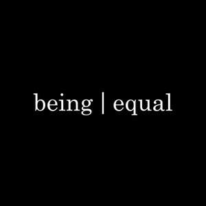 Profile picture for Being Equal