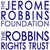 Jerome Robbins Organization