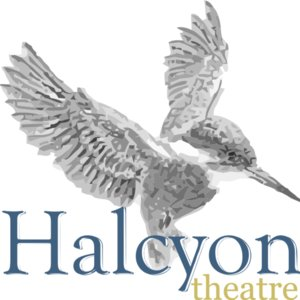 Profile picture for Halcyon Theatre