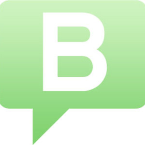 Profile picture for Bitspeak