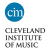 Cleveland Institute of Music