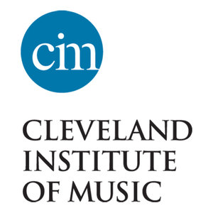 Profile picture for Cleveland Institute of Music
