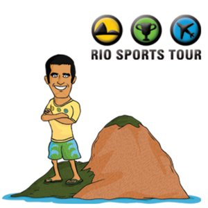 Profile picture for riosportstour