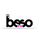 besotv