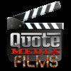 QUOTE MEDIA FILMS
