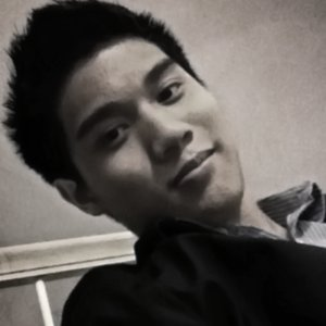 Profile picture for VinhSon Nguyen