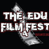 EDU Film Festival