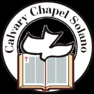 Profile picture for Calvary Chapel Solano