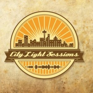 Profile picture for City Light Sessions