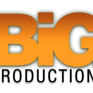 Profile picture for BiG Productions
