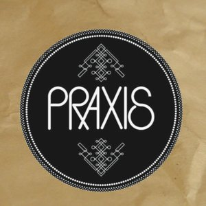 Profile picture for Praxis bunch