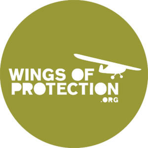 Profile picture for Wings of Protection