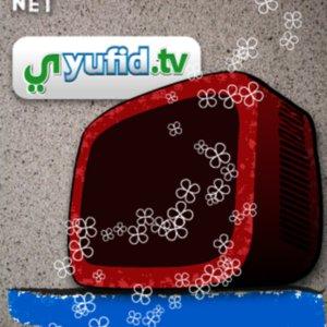 yufid.tv