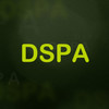 digitalsport-photoagency