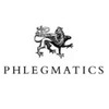 PHLEGMATICS