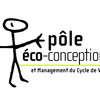 Pole National Eco-Conception